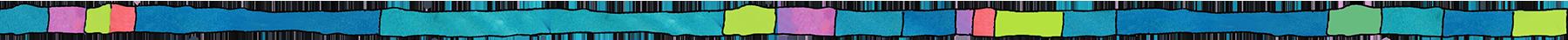 colour strip for header