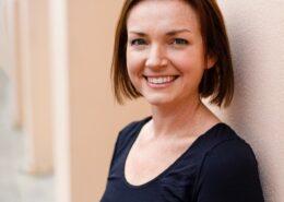 Karen Blair
