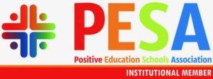 PESA - Positive Education Schools Association