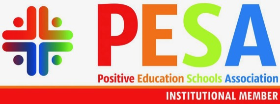 PESA - Positive Education Schools Association
