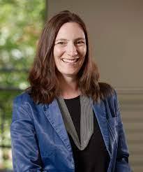 Council Member Stefania Giamminuti